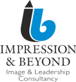 Impression & Beyond Image Consultancy